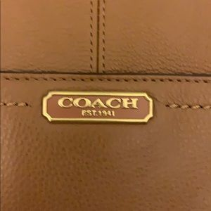 Coach Bags - 👜Coach Bag👜 MAKE OFFER